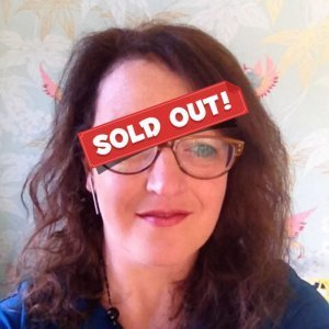 Hannah Webb Jewellery - SOLD OUT