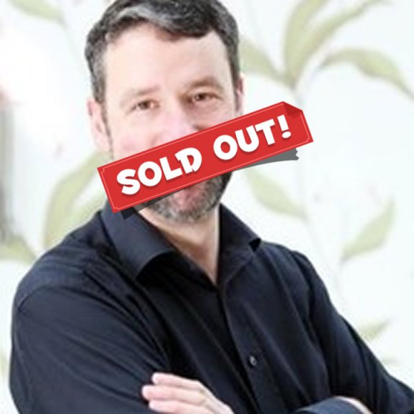 Richard Weston Photography - SOLD OUT
