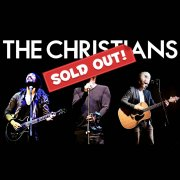 The Christians official - SOLD OUT