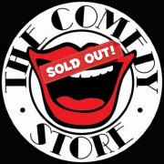 The Comedy Store - SOLD OUT