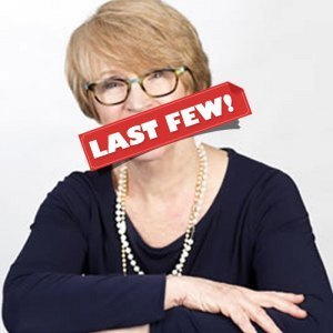 Write your own Memoirs - Writing workshop with Judi Goodwin - LAST FEW