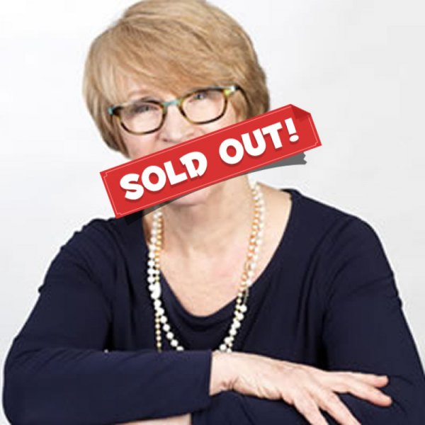 Write your own Memoirs - Writing workshop with Judi Goodwin - SOLD OUT