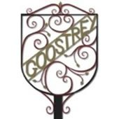 Goostrey Parish Council