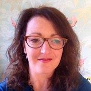 Jewellery workshop - Hannah Webb Jewellery