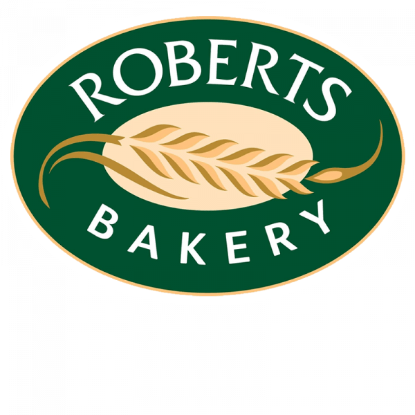 Sourdough Baking with Roberts Bakery