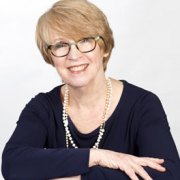 Write your own Memoirs - Writing workshop with Judi Goodwin